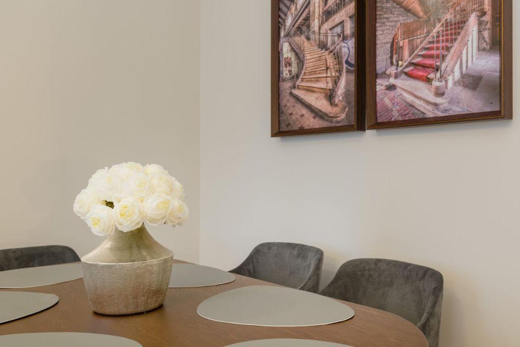 image 9 furnished 2 bedroom Apartment for rent in Wieden, Vienna
