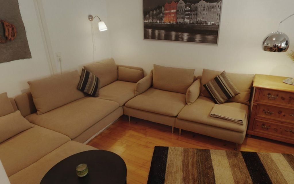 image 4 furnished 2 bedroom Apartment for rent in Innsbruck, Tyrol