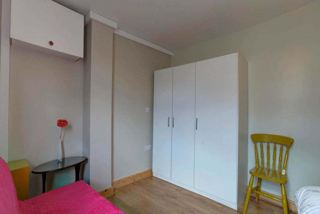 image 6 furnished 2 bedroom Apartment for rent in Ancoats, Manchester