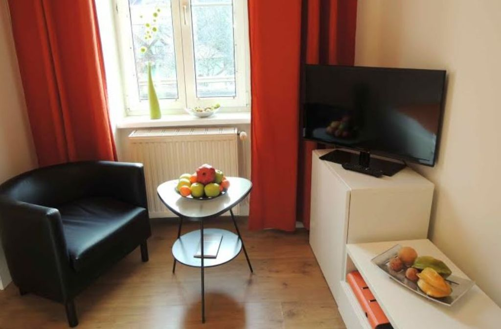 image 3 furnished 1 bedroom Apartment for rent in Modling, Lower Austria