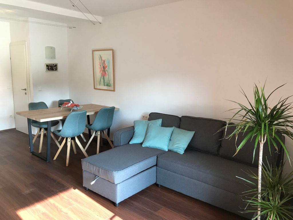 image 9 furnished 1 bedroom Apartment for rent in Hietzing, Vienna