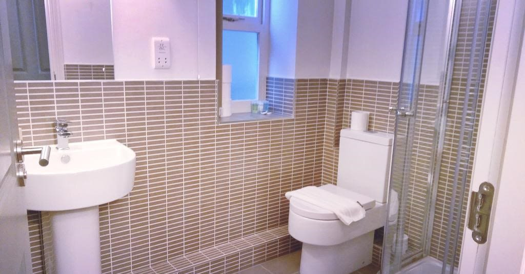 image 9 furnished 1 bedroom Apartment for rent in Sheffield, South Yorkshire
