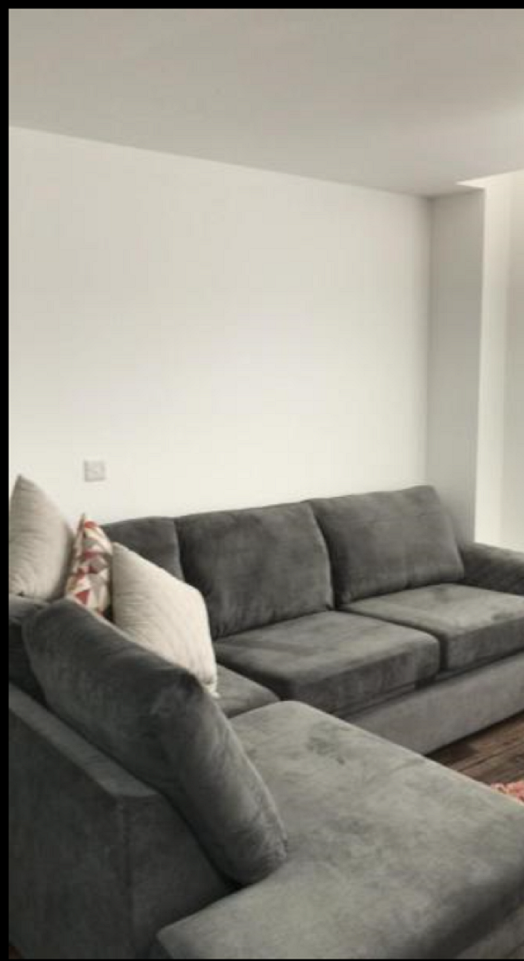 image 8 furnished 1 bedroom Apartment for rent in Vauxhall, Liverpool