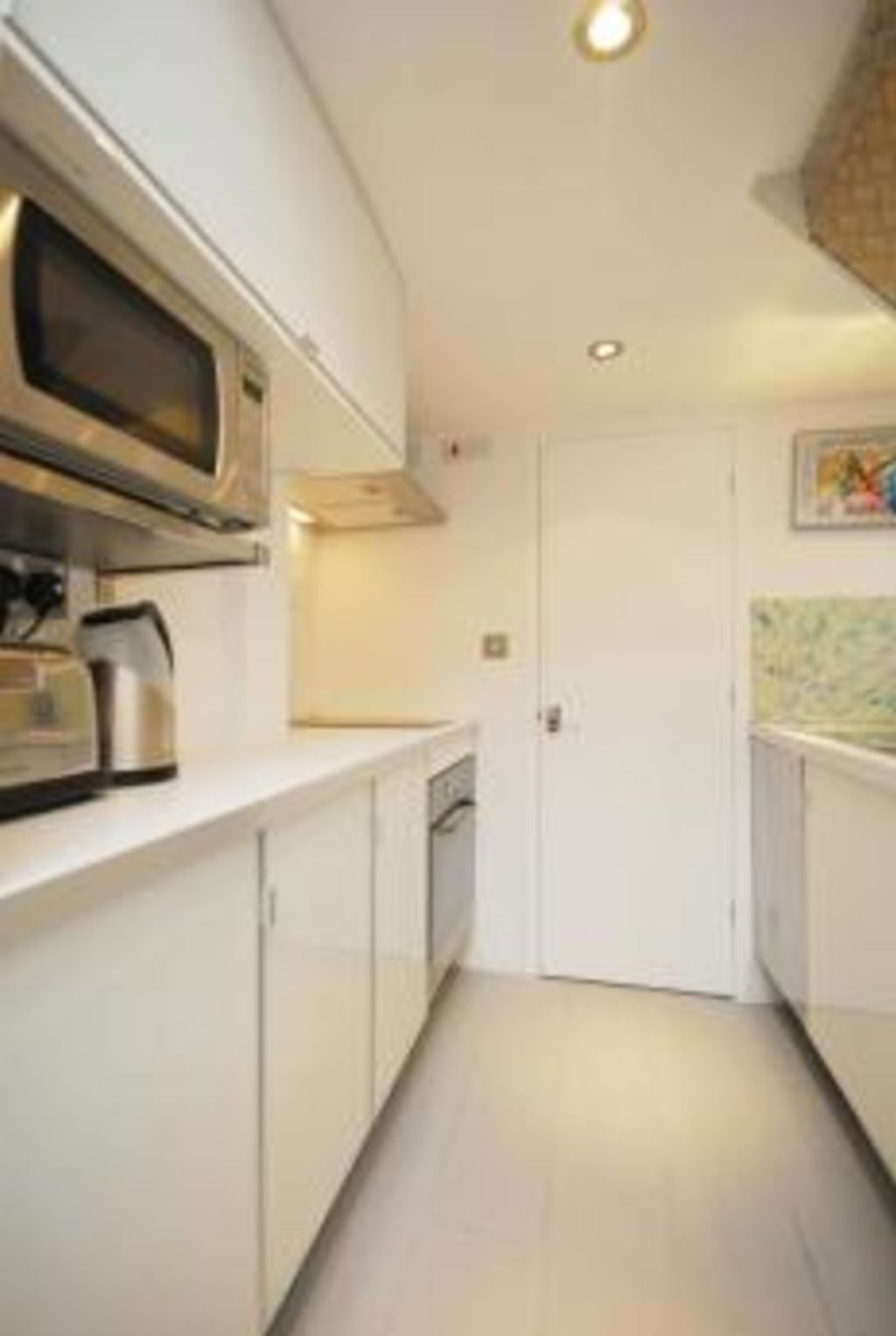 image 10 furnished 1 bedroom Apartment for rent in Shoreditch, Hackney