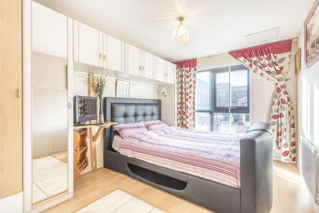 image 9 furnished 1 bedroom Apartment for rent in Colindale, Barnet