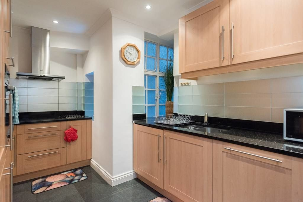 image 9 furnished 2 bedroom Apartment for rent in Bayswater, City of Westminster