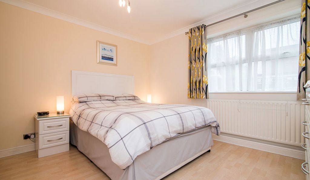 image 4 furnished 2 bedroom Apartment for rent in Withington Ladybarn, Manchester