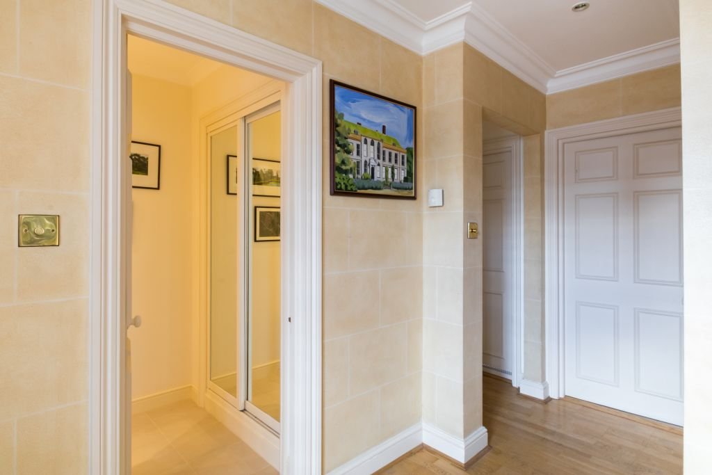 image 6 furnished 2 bedroom Apartment for rent in Chelsea, Kensington Chelsea