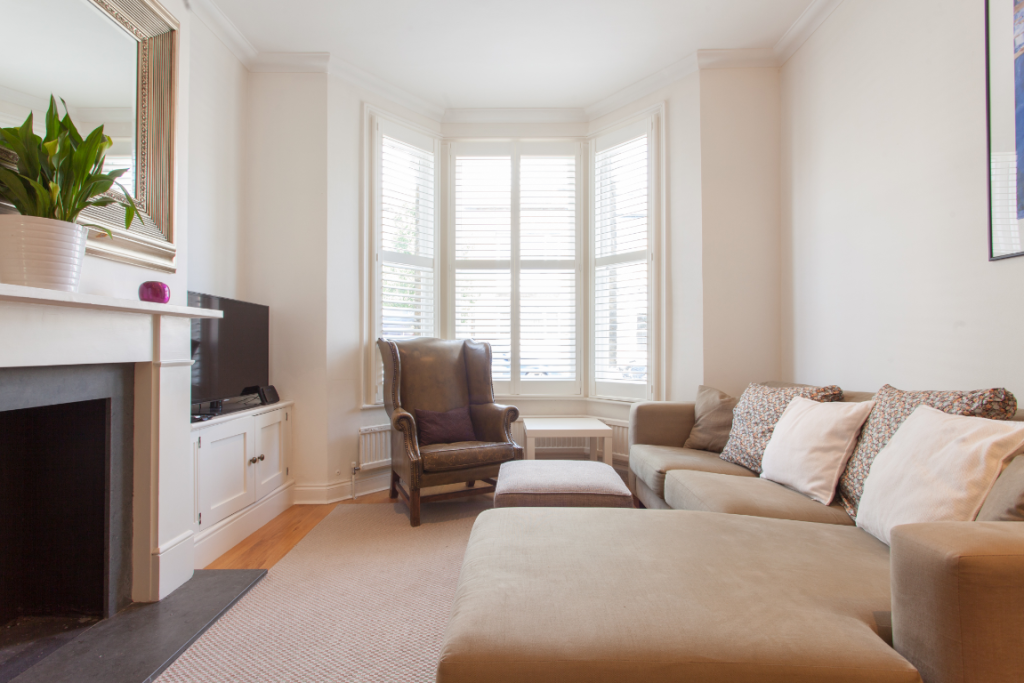 image 8 furnished 2 bedroom Apartment for rent in Fulham, Hammersmith Fulham