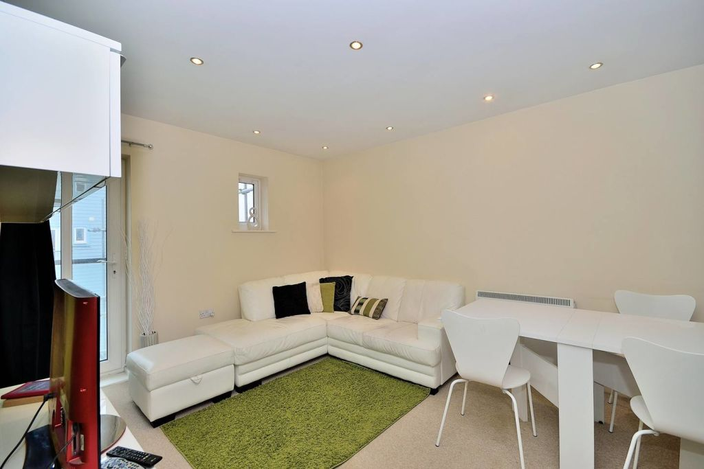 image 5 furnished 1 bedroom Apartment for rent in Chester, Cheshire