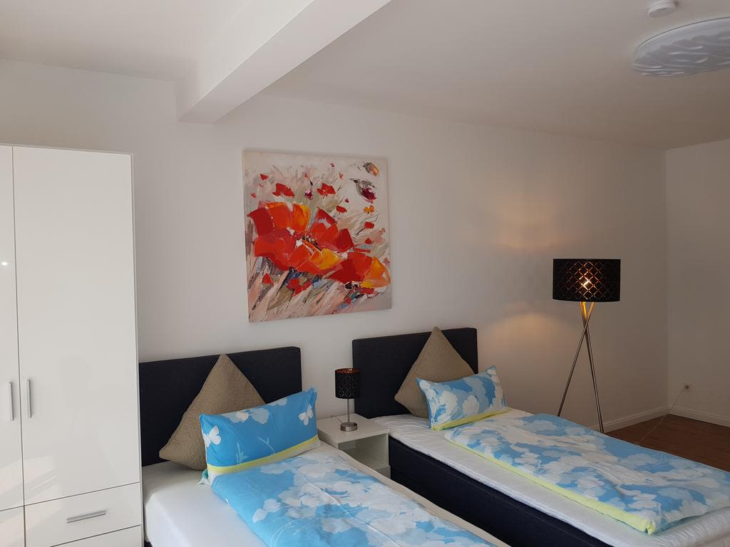 image 3 furnished 1 bedroom Apartment for rent in Hilden, Mettmann