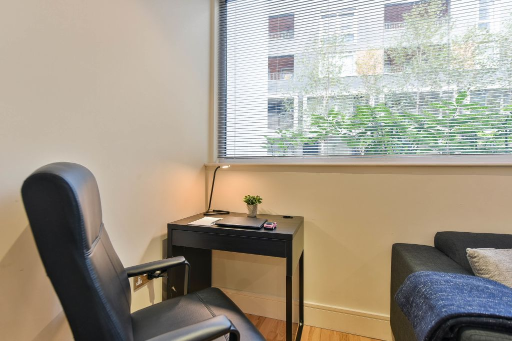 image 3 furnished 1 bedroom Apartment for rent in Canary Wharf, Tower Hamlets