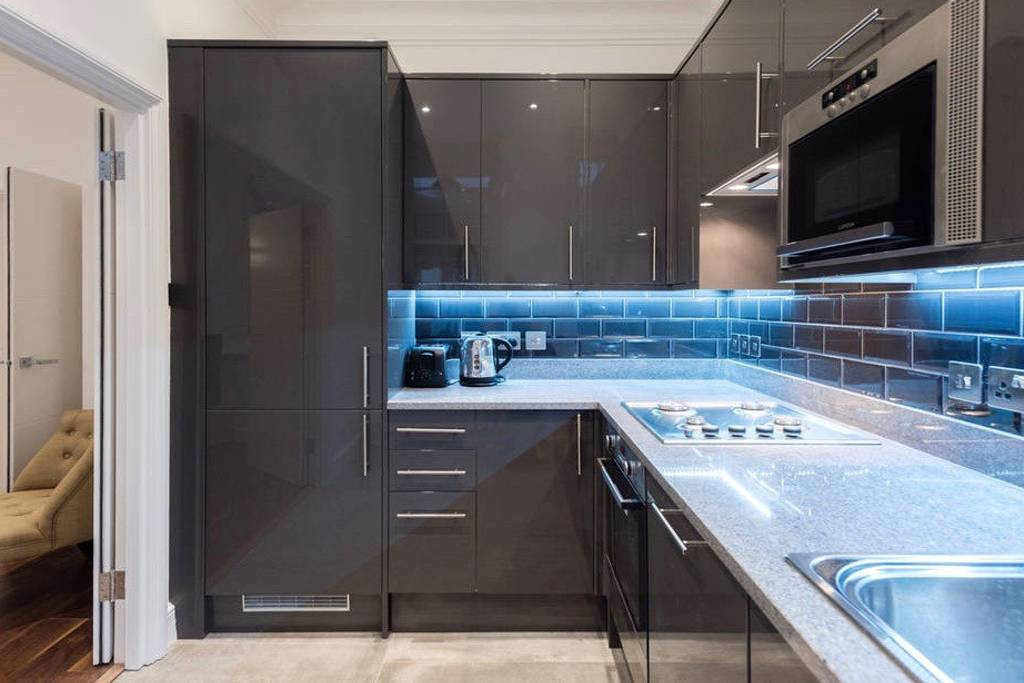 image 6 furnished 2 bedroom Apartment for rent in Castle Baynard, City of London
