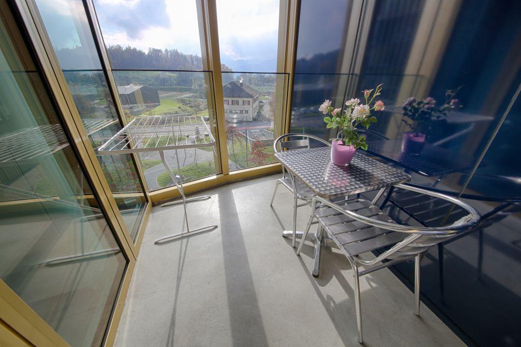 image 9 furnished 1 bedroom Apartment for rent in Lucerne, Luzern