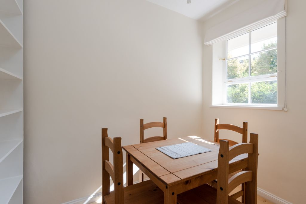 image 5 furnished 1 bedroom Apartment for rent in Wandsworth, Wandsworth