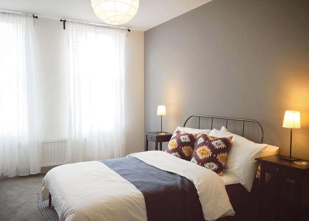 image 8 furnished 2 bedroom Apartment for rent in Sheffield, South Yorkshire