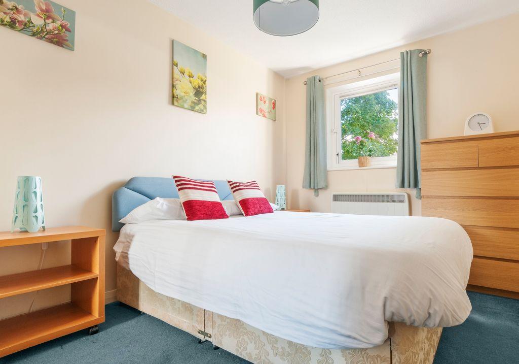 image 1 furnished 1 bedroom Apartment for rent in Edinburgh, Scotland