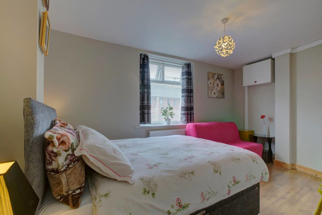 image 9 furnished 2 bedroom Apartment for rent in Ancoats, Manchester