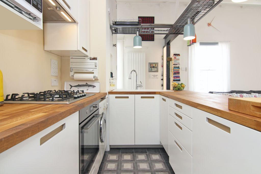 image 7 furnished 1 bedroom Apartment for rent in Kentish Town, Camden