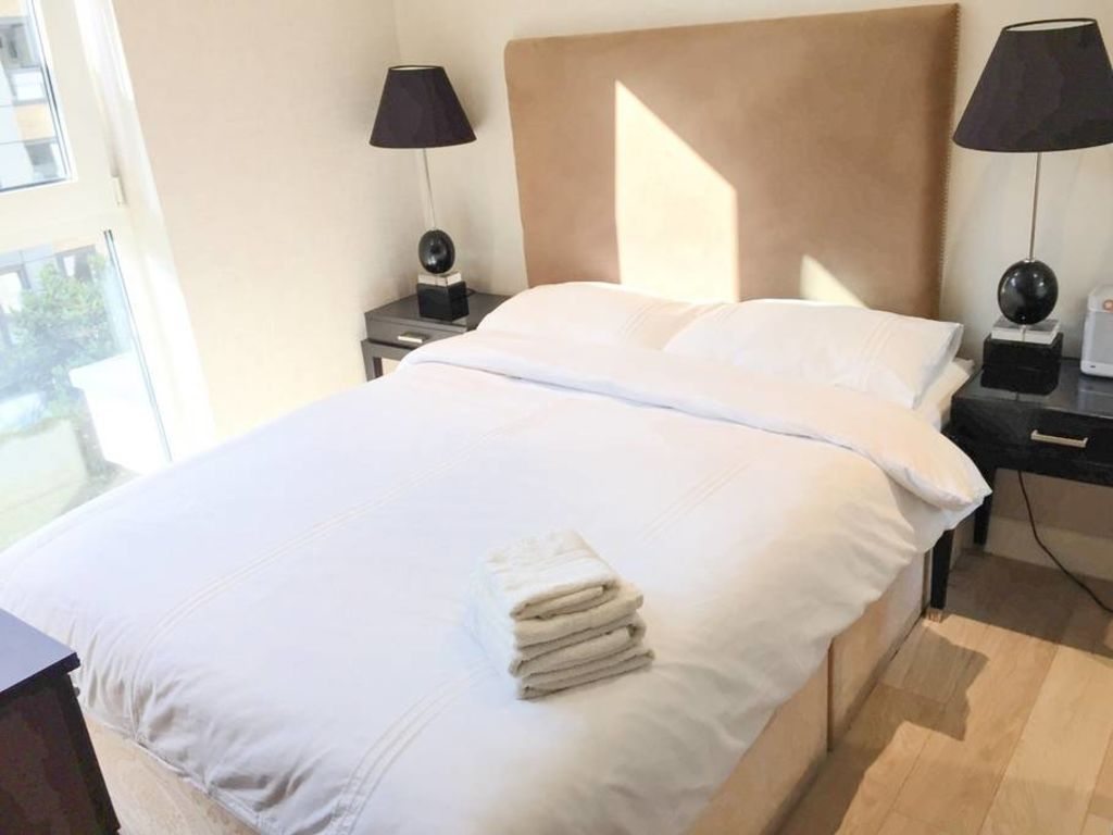 image 10 furnished 2 bedroom Apartment for rent in Walham Green, Hammersmith Fulham