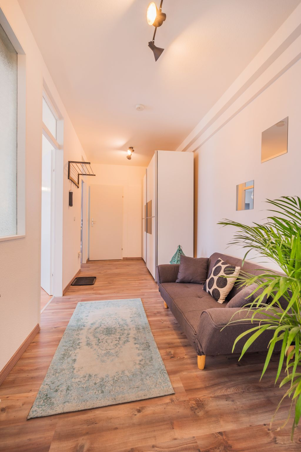 image 10 furnished 1 bedroom Apartment for rent in Meidling, Vienna