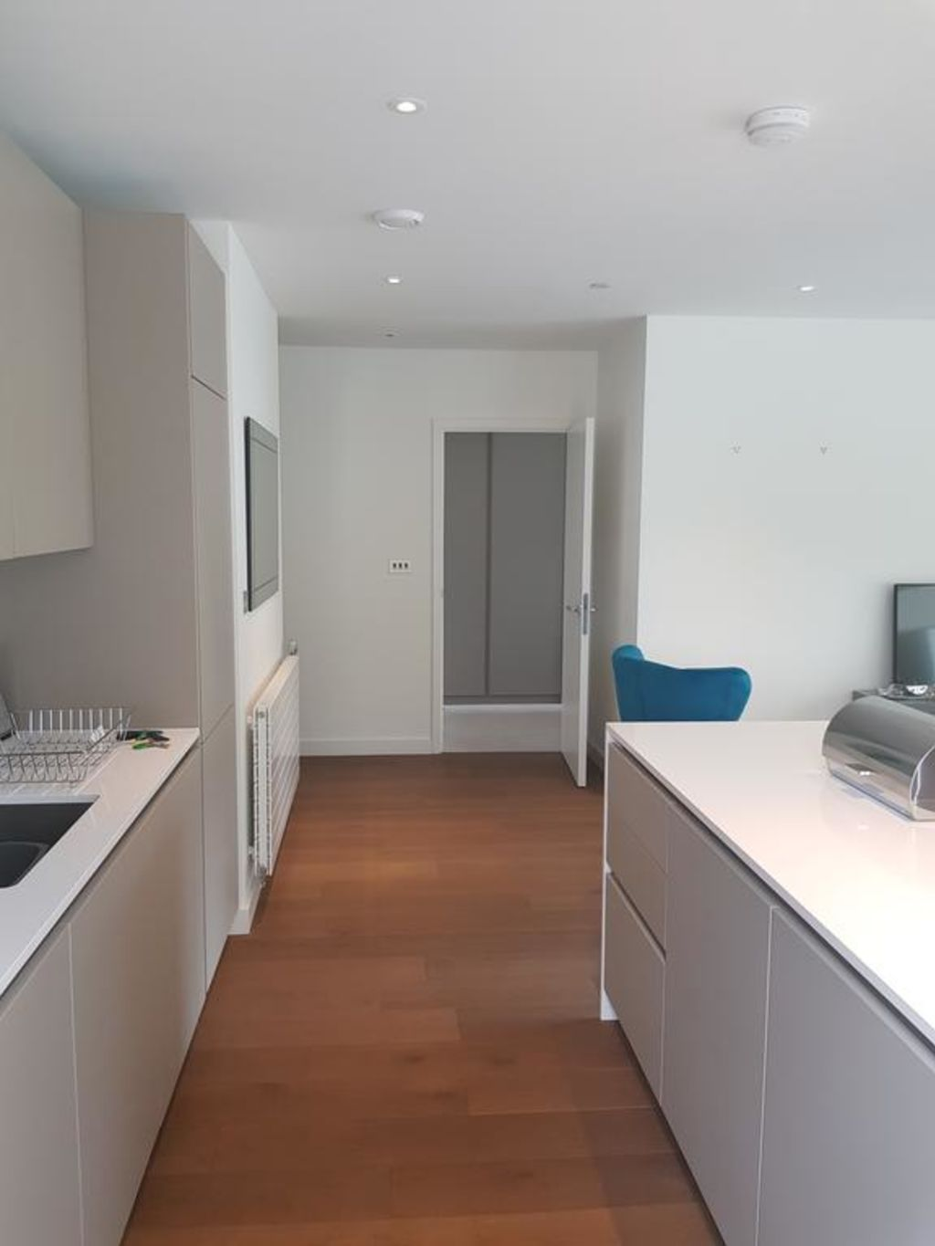 image 7 furnished 2 bedroom Apartment for rent in Wembley, Brent