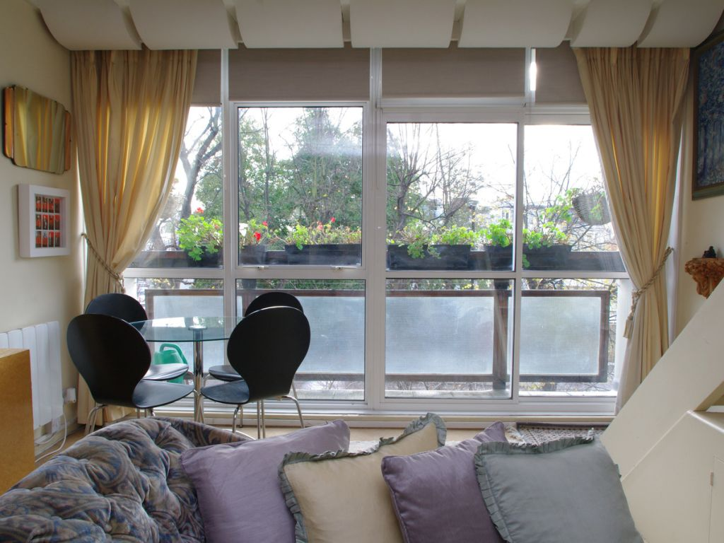 image 6 furnished 2 bedroom Apartment for rent in Sands End, Hammersmith Fulham