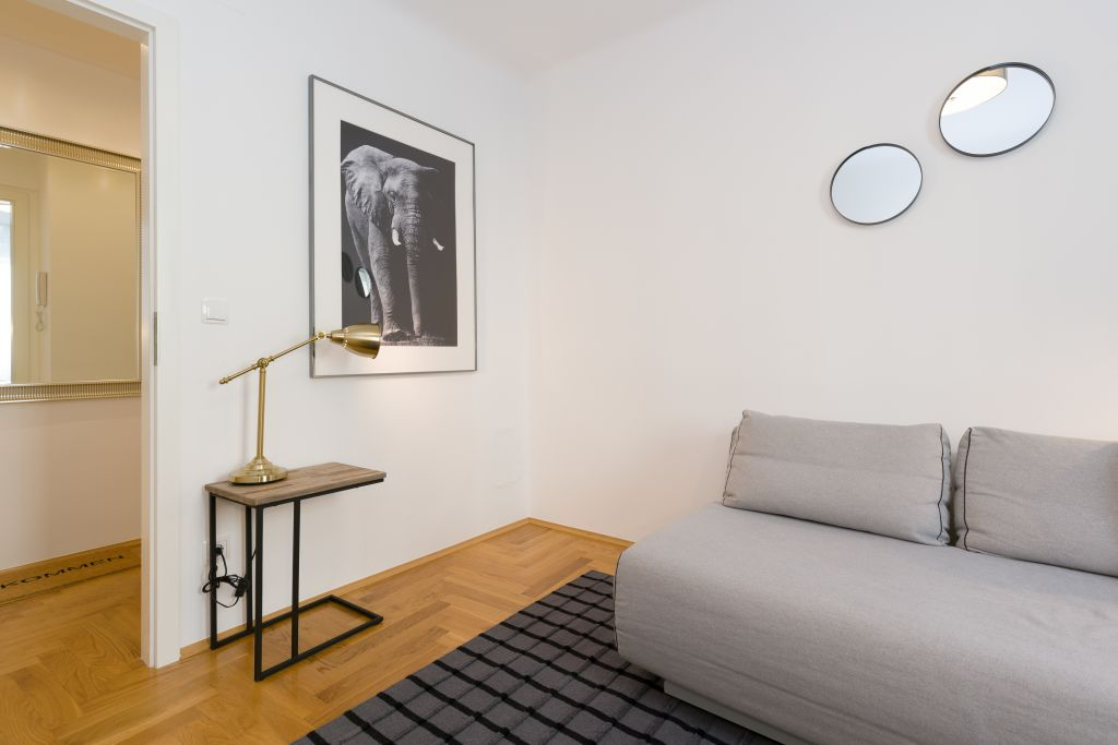 image 10 furnished 2 bedroom Apartment for rent in Dobling, Vienna