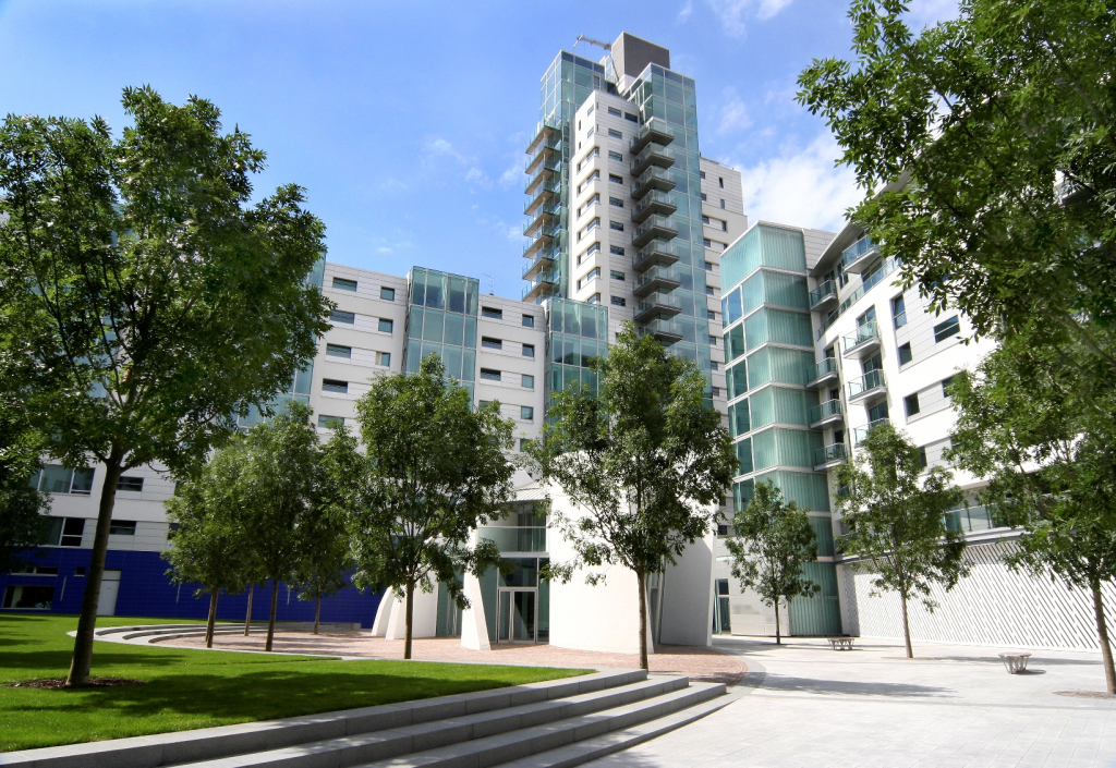 image 4 furnished 1 bedroom Apartment for rent in Walworth, Southwark