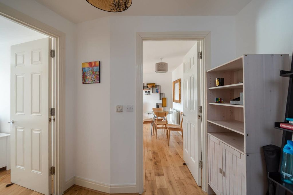 image 7 furnished 1 bedroom Apartment for rent in Warwick, Warwickshire