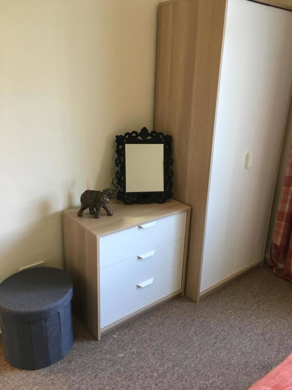 image 9 furnished 3 bedroom Apartment for rent in Glasgow, Scotland