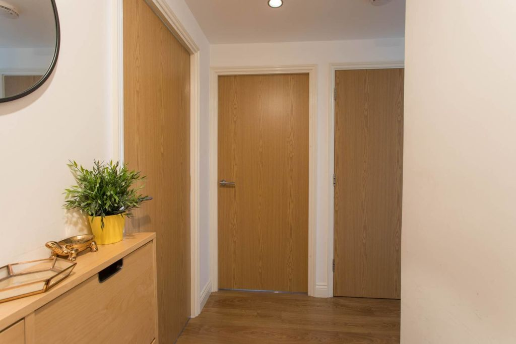 image 7 furnished 1 bedroom Apartment for rent in Bow, Tower Hamlets