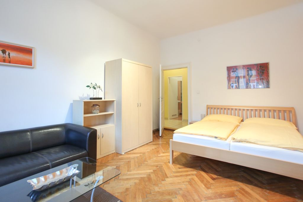 image 8 furnished 2 bedroom Apartment for rent in Ottakring, Vienna