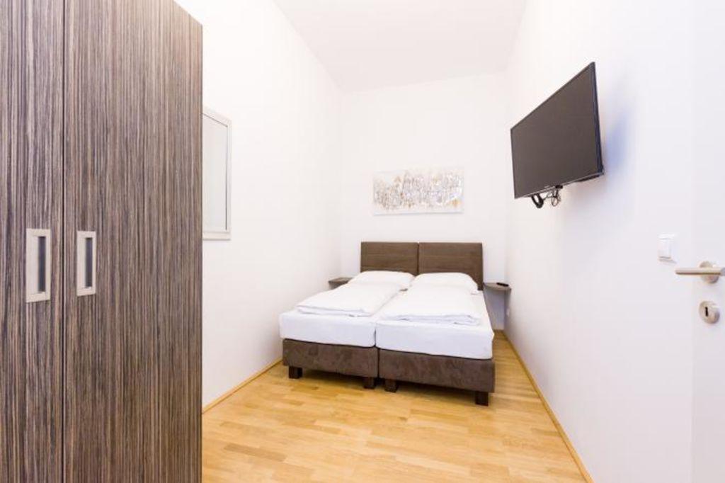 image 10 furnished 2 bedroom Apartment for rent in Leopoldstadt, Vienna