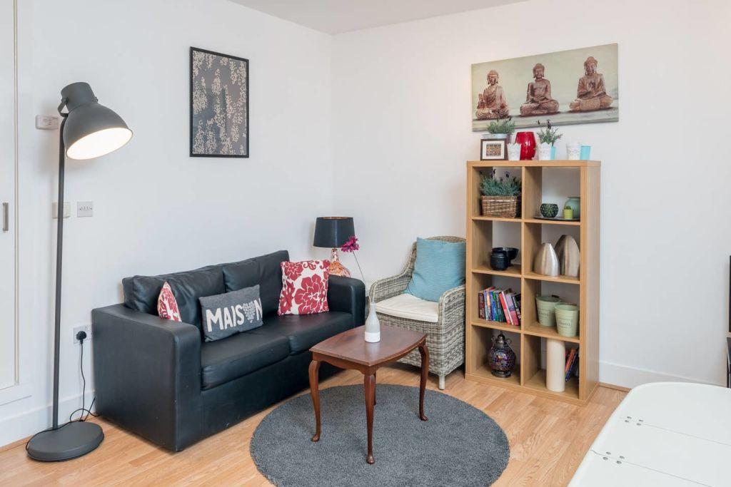 image 5 furnished 1 bedroom Apartment for rent in Hackney Downs, Hackney