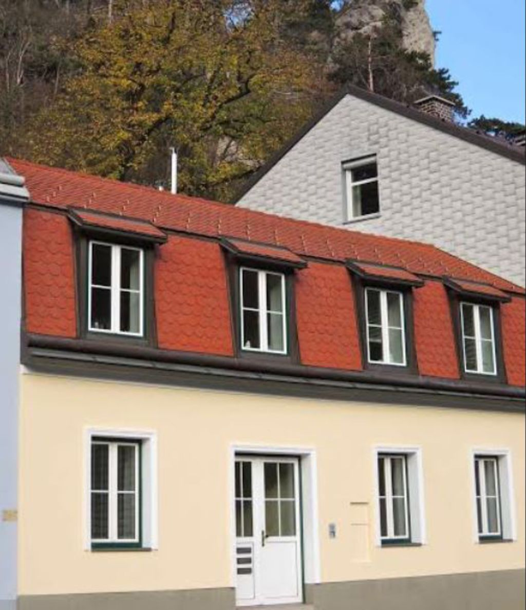 image 7 furnished 1 bedroom Apartment for rent in Modling, Lower Austria