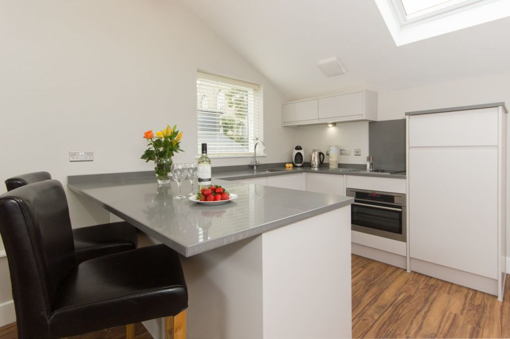 image 6 furnished 1 bedroom Apartment for rent in South Cambridgeshire, Cambridgeshire