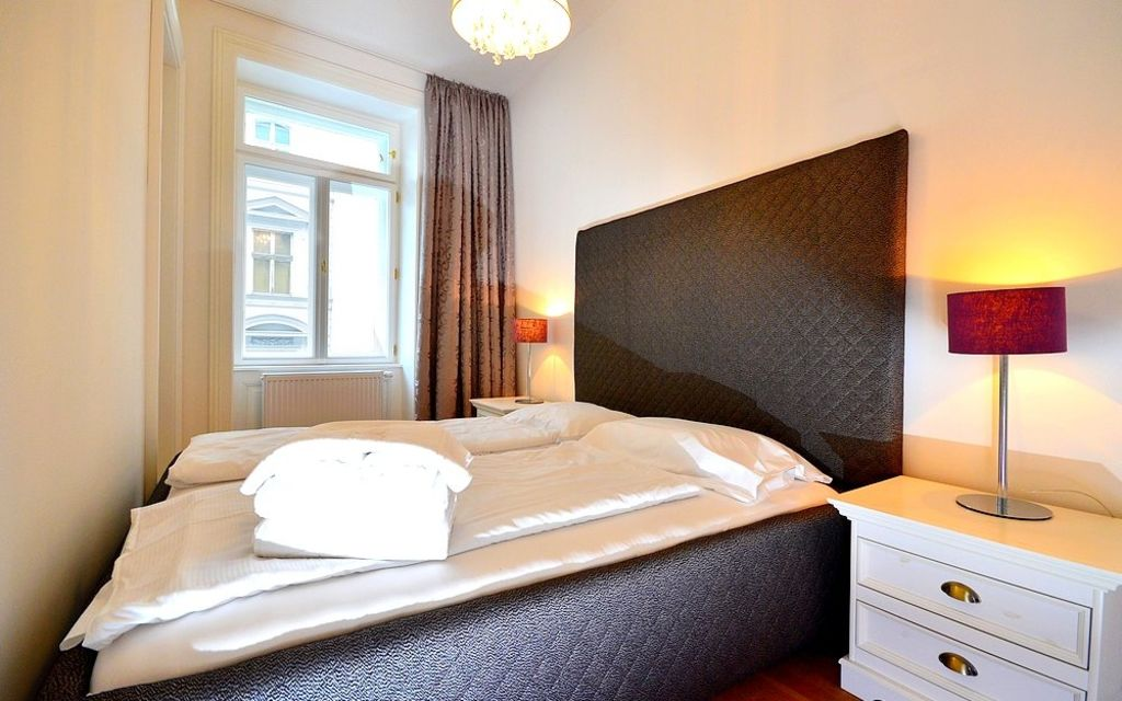 image 8 furnished 2 bedroom Apartment for rent in Neubau, Vienna