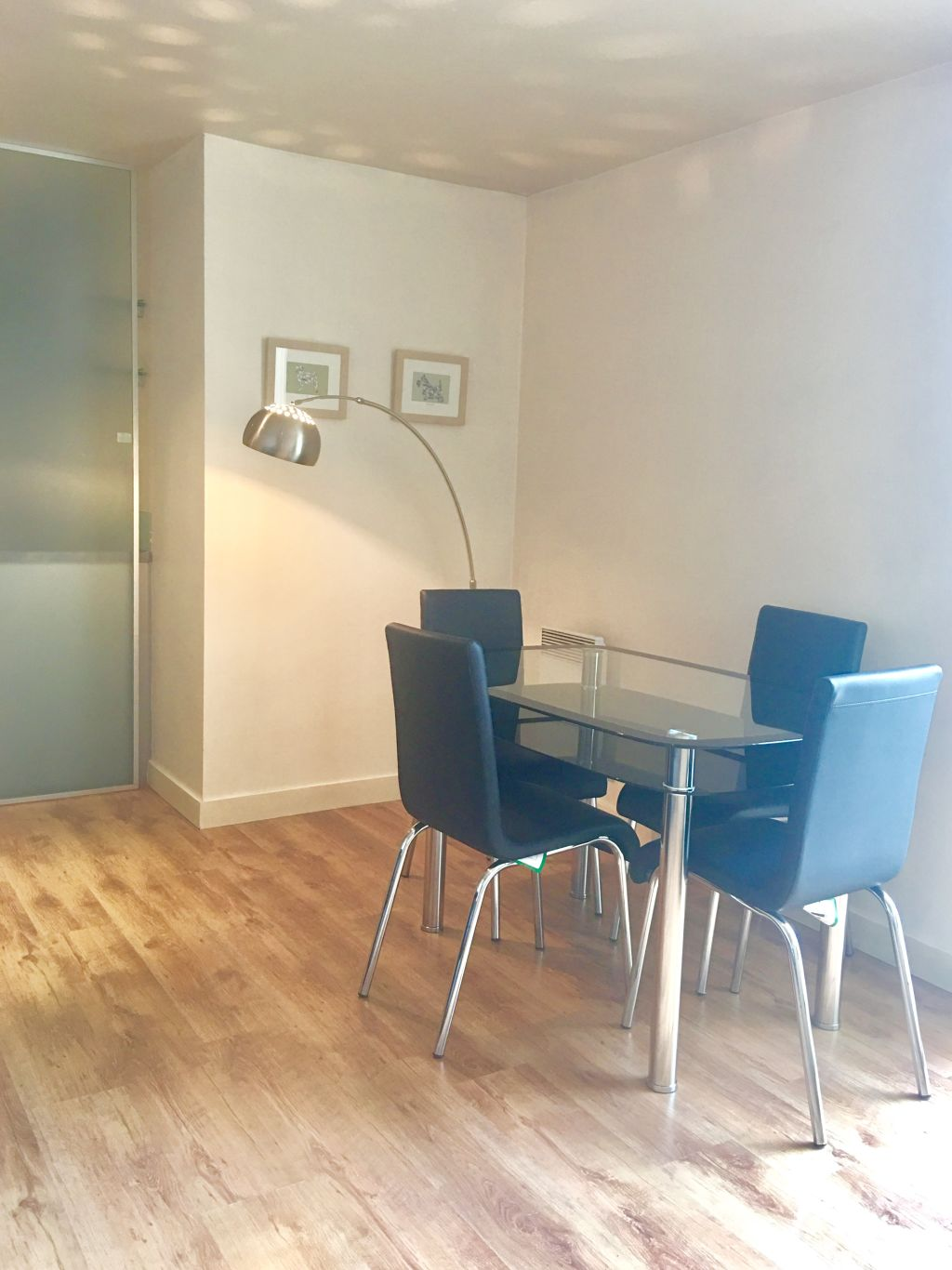 image 6 furnished 1 bedroom Apartment for rent in Bethnal Green, Tower Hamlets