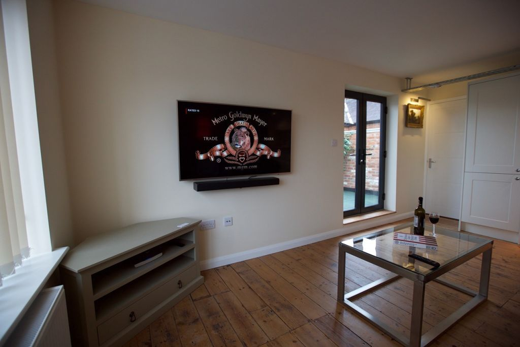 image 8 furnished 2 bedroom Apartment for rent in Ipswich, Suffolk