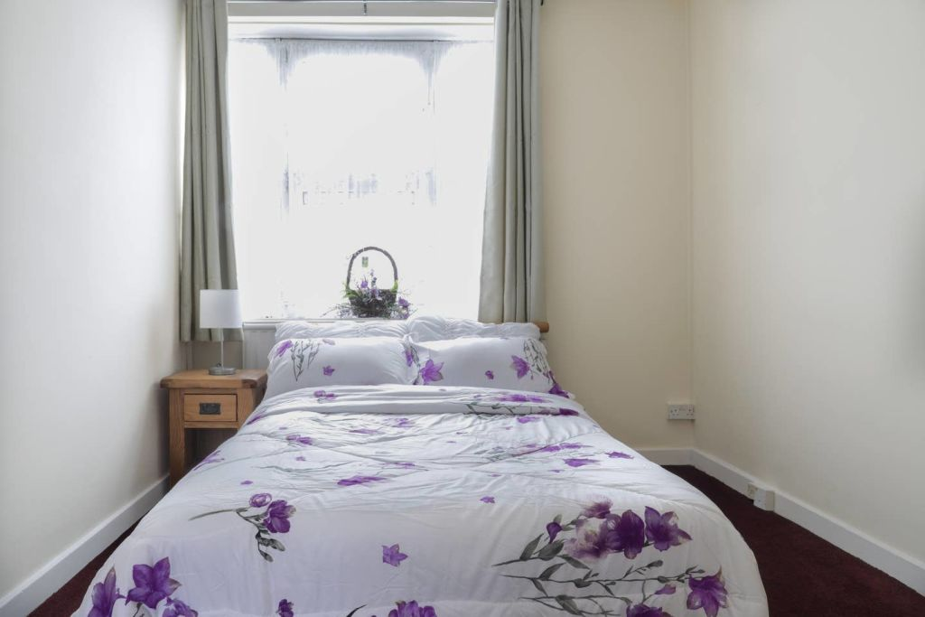 image 9 furnished 1 bedroom Apartment for rent in Stoke Newington, Hackney