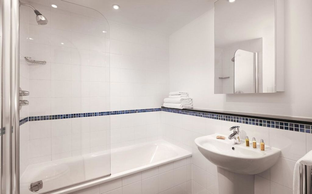 image 2 furnished 1 bedroom Apartment for rent in Whitechapel, Tower Hamlets