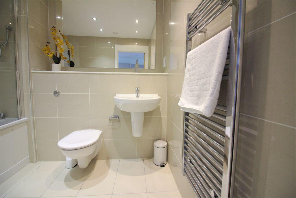 image 10 furnished 1 bedroom Apartment for rent in Bracknell Forest, Berkshire