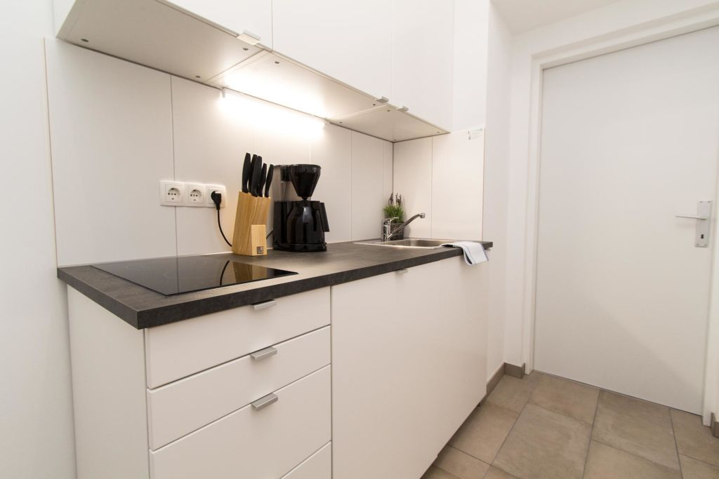 image 5 furnished 2 bedroom Apartment for rent in Ottakring, Vienna