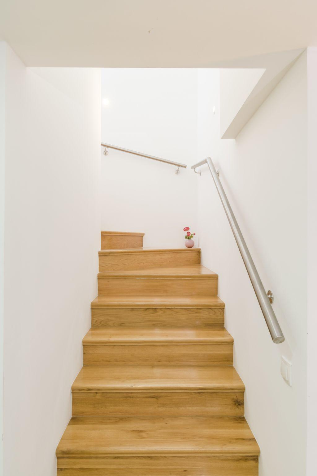 image 4 furnished 3 bedroom Apartment for rent in Landstrabe, Vienna