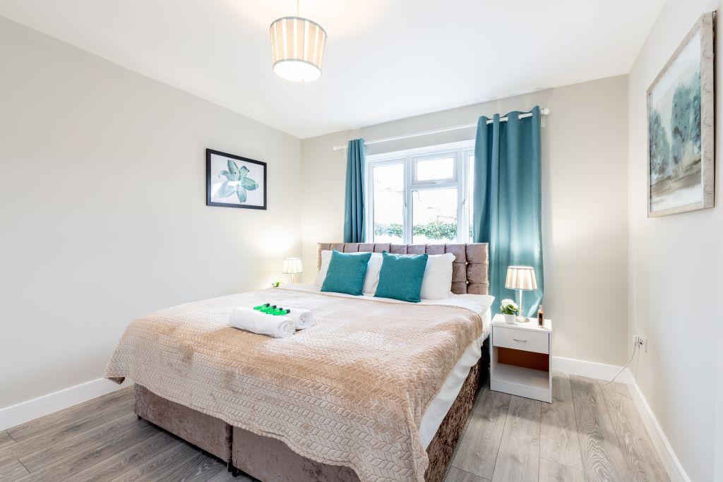 image 9 furnished 2 bedroom Apartment for rent in Dartford, Kent