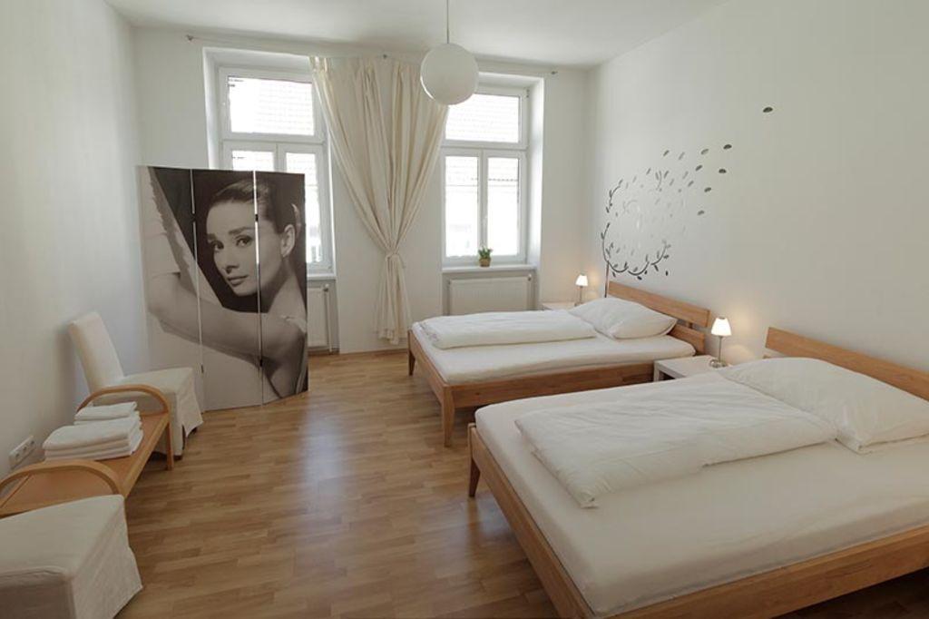 2200 1 Wieden, Vienna