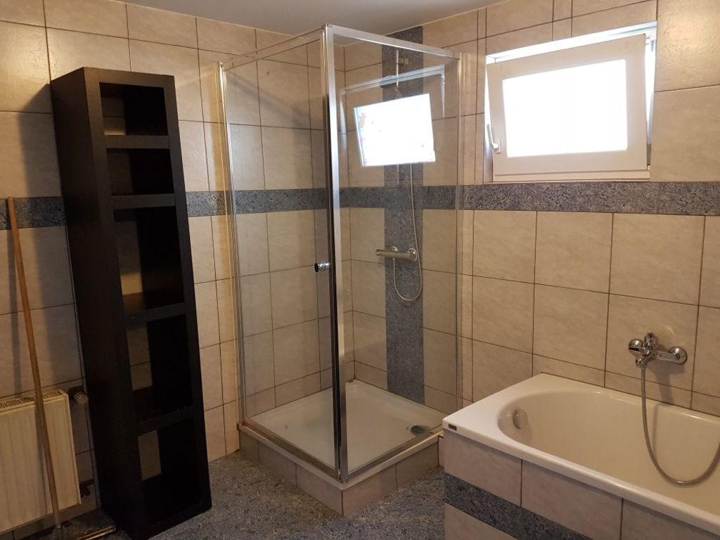 image 8 furnished 2 bedroom Apartment for rent in Mechernich, Euskirchen