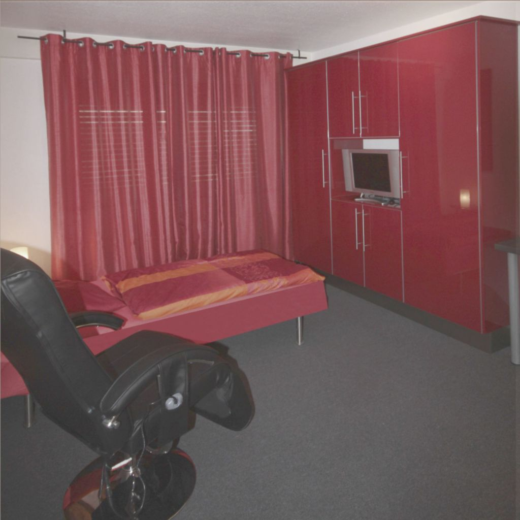 image 6 furnished 1 bedroom Apartment for rent in Mainz, Mainz
