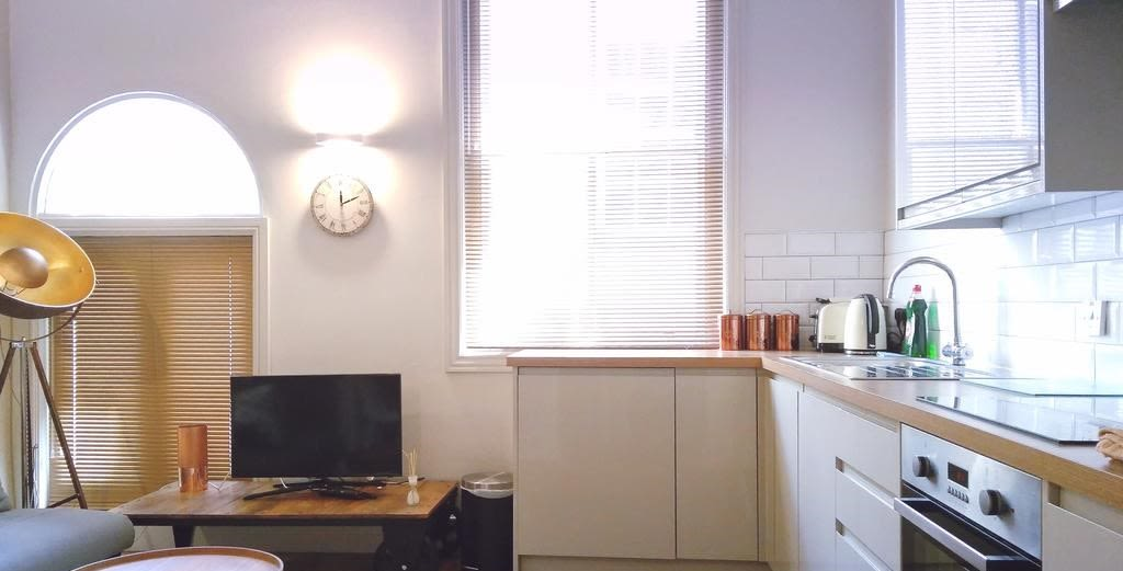 image 5 furnished 2 bedroom Apartment for rent in Sheffield, South Yorkshire